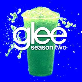 Glee - Do You Wanna Touch Me (Oh Yeah) Mp3