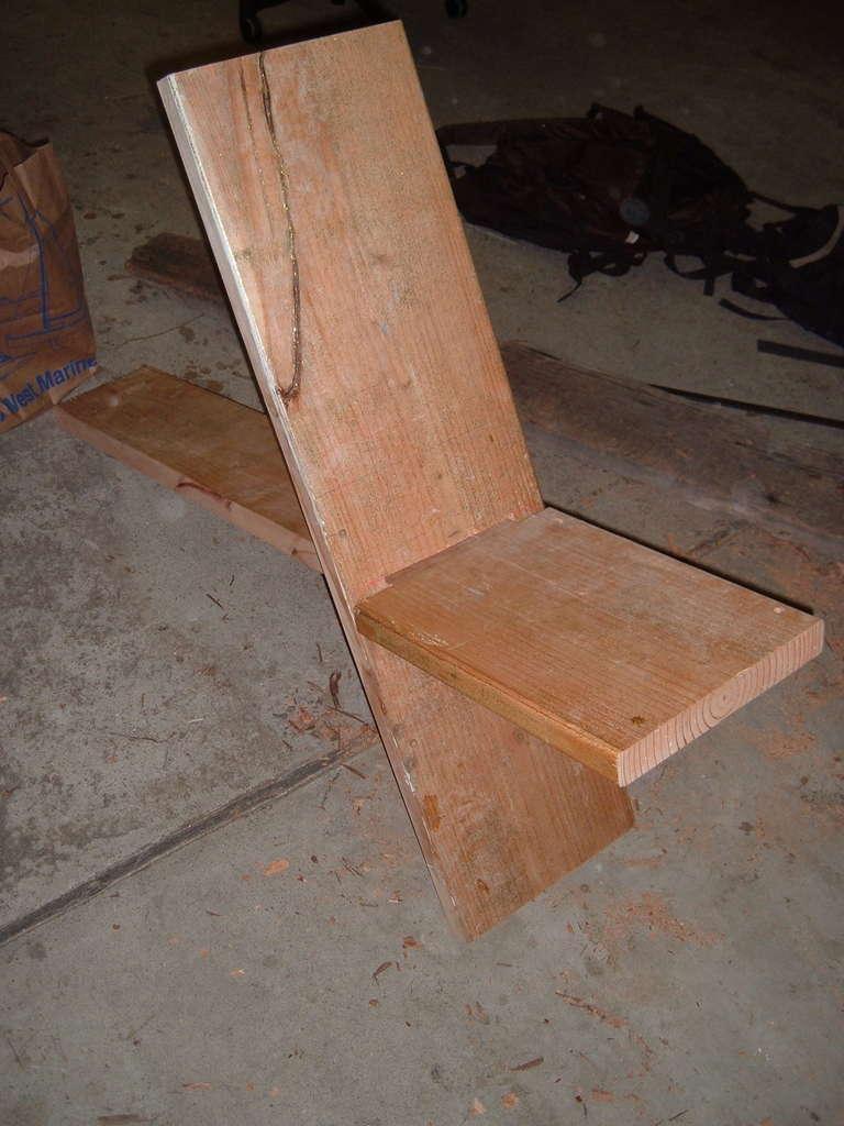 Construccion Y Manualidades Hazlo Tu Mismo Septiembre 2012
