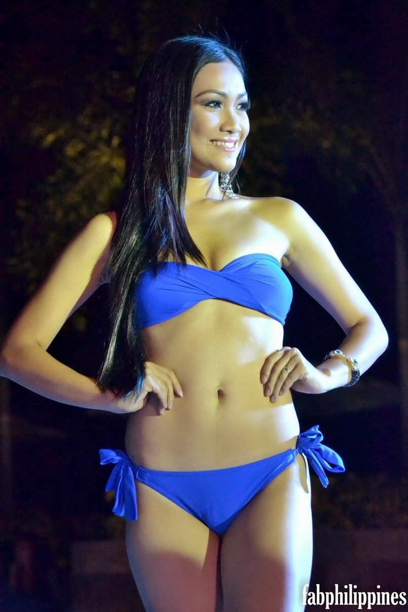 miss bikini philippines