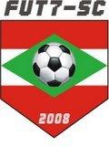 Federação de Futebol 7 de Santa Catarina