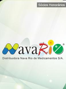 DISTRIBUIDORA NAVA RIO
