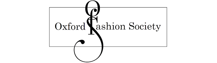 Oxford Fashion Society
