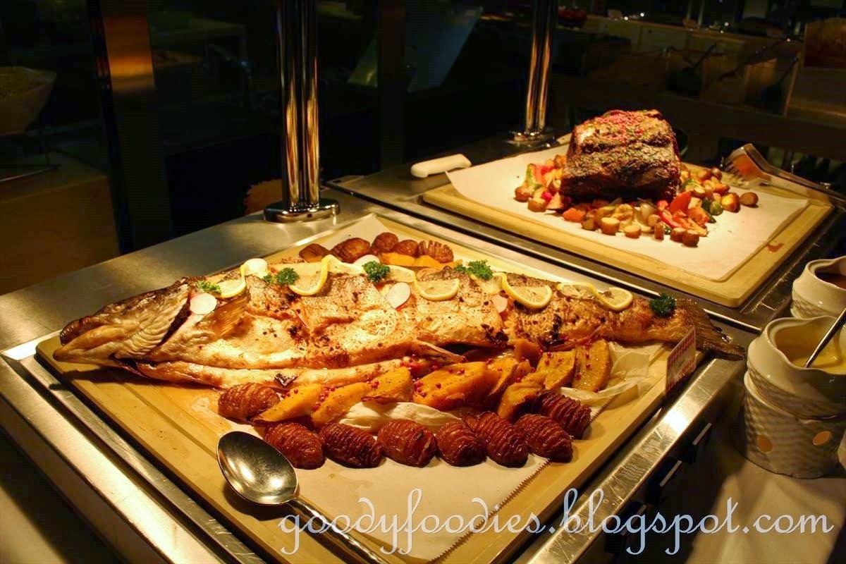 seafood buffet tucson home interior designer today u2022 rh momomomo co seafood buffet tucson casino hilton seafood buffet tucson