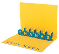 cricut simple pop up cards handbook