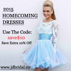 homecoming dresses at jdbridal.co