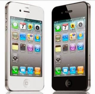 Harga iPhone 4S 32GB