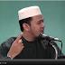 Ustaz Fathul Bari - Nasihatkan Arif Alfian Kahwin GAY Supaya Bertaubat