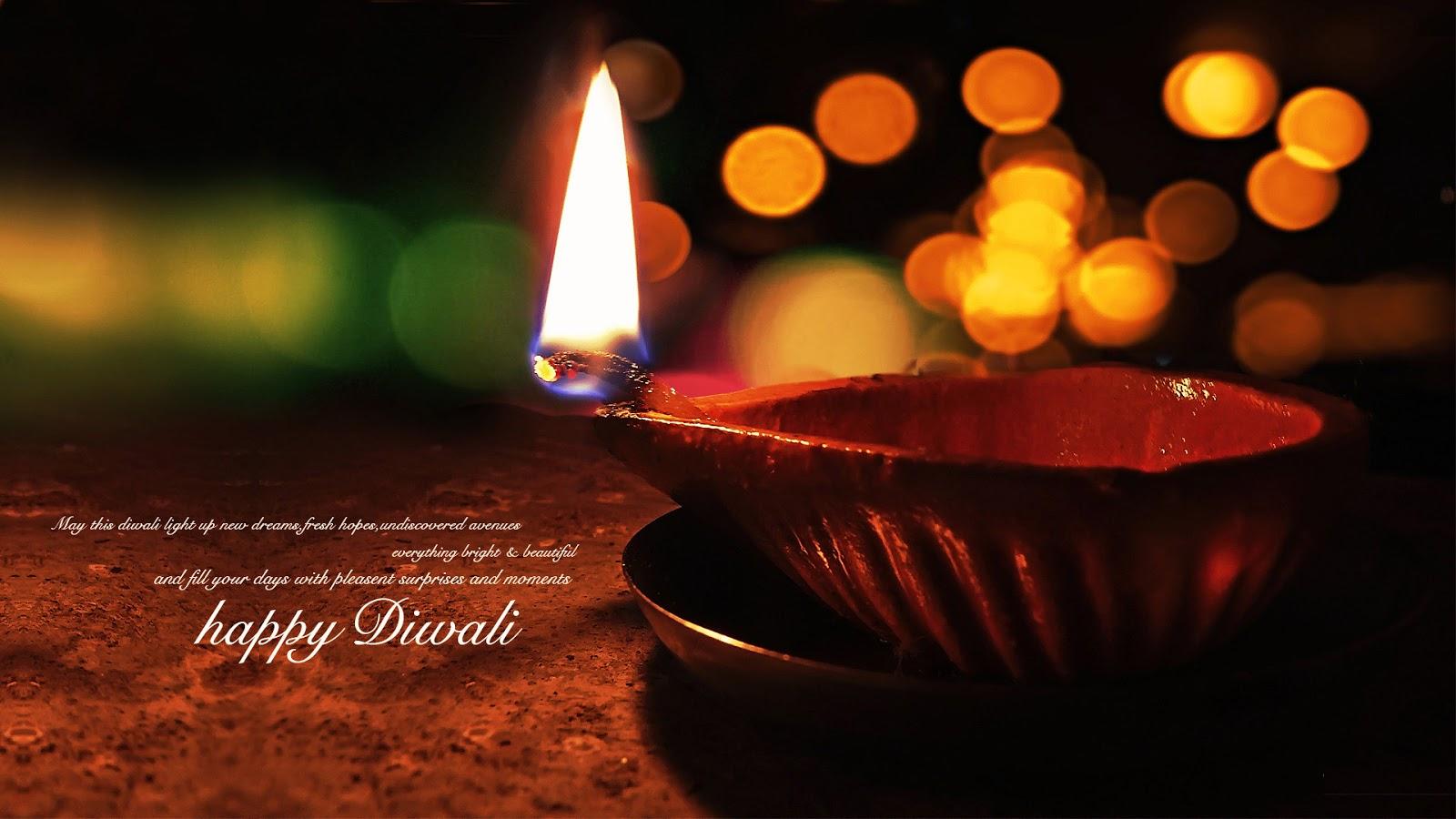 http://3.bp.blogspot.com/-Z7fmrVz9xm0/UJT5y5uhd-I/AAAAAAAAJHE/wt7teUg1dlI/s1600/diwali-wishes-walllpaers_diwali-greetings-banners-19.jpg
