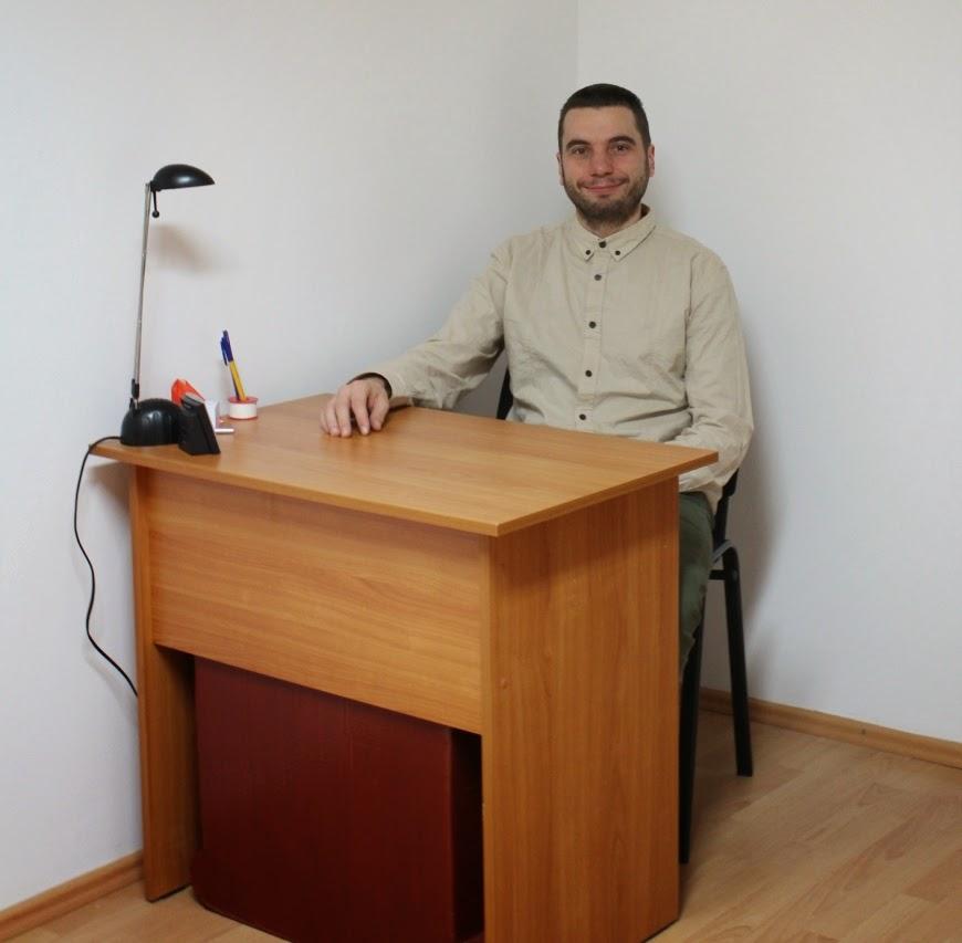 Új BOWEN helyszín Kolozsváron, a Györgyfalvi negyedben