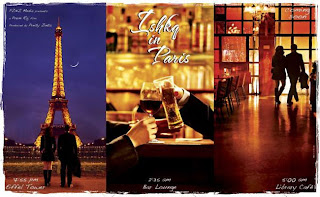 Ishkq_In_Paris_Movie_Poster
