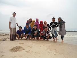 Pantai Rembang