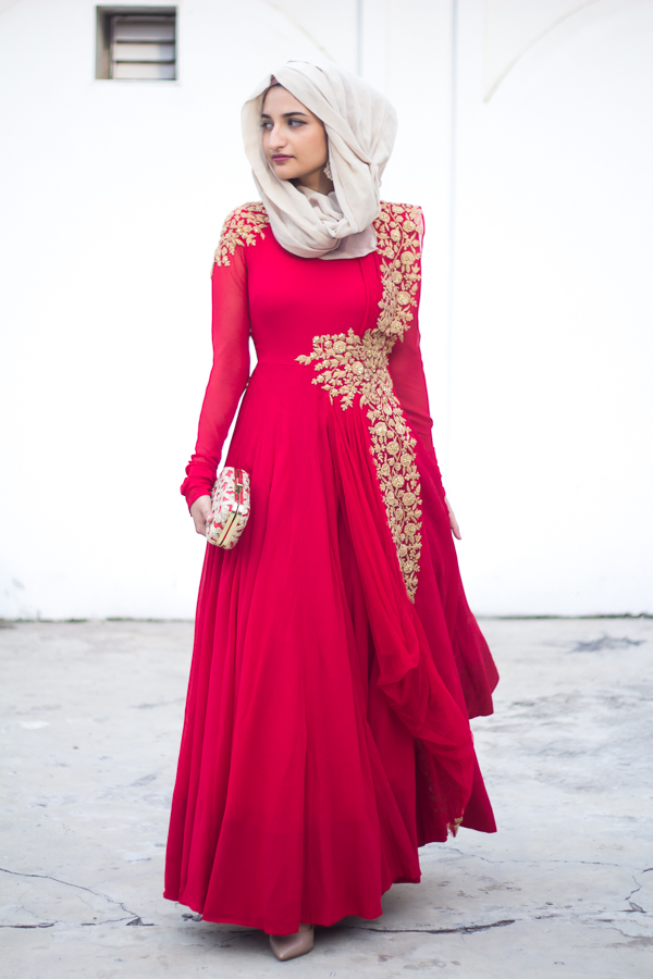 filter fashion hijab fashion india blog