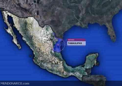 AnimeOnegai!: Abandonan 28 Descuartizados en Ciudad Mante, Tamaulipas ...