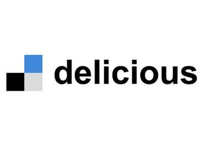 Delicious social