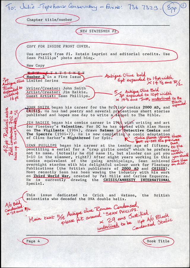 Matthew hussey secret scripts