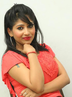 Madhulagna Das Latest Hot Photos and Stills