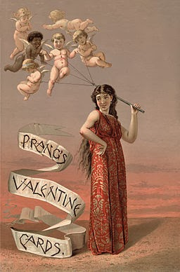 http://upload.wikimedia.org/wikipedia/commons/9/96/Prang%27s_Valentine_Cards2.jpg