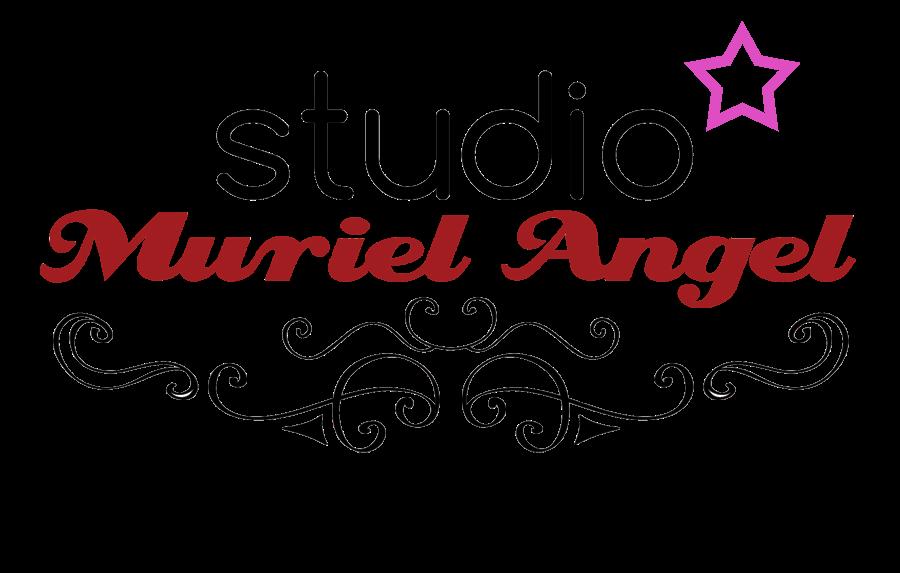 Studio Muriel Angel - Bem-estar, decoração, dança e tudo o mais...