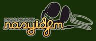 setcast|NasyidFM Online