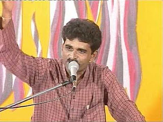 Gujarati Jokes Ramesh Vyas