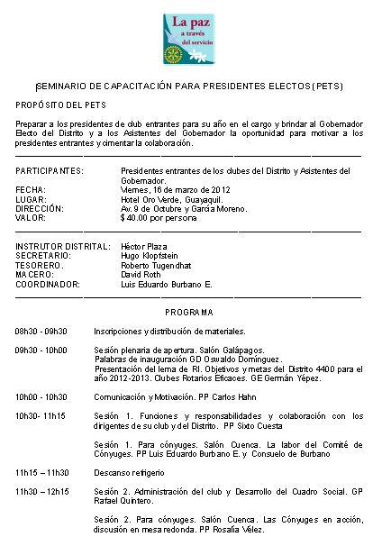 Asamblea Distrito Asamblea Del Distrito