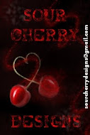 Sour Cherry Designs
