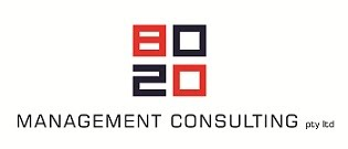 80:20 Management Consulting