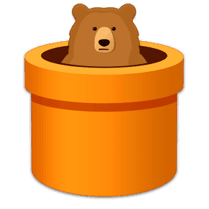 descargar tunnelbear vpn en Android