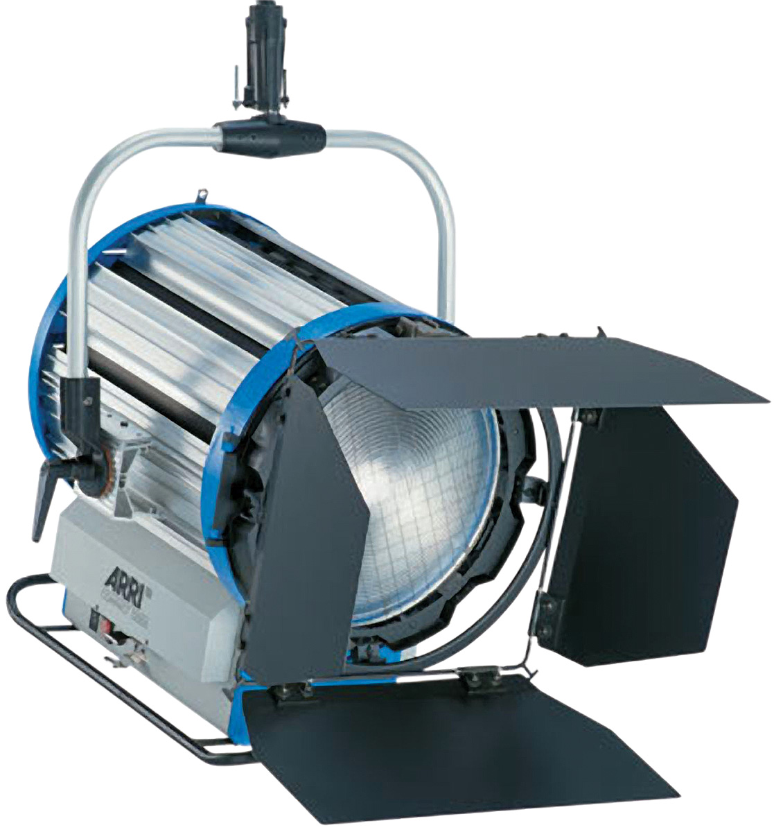 Donfilms Darkroom Hmi Lights From Cinema Industry To A Lighting Diagram Profoto An Light Spectrum Is Very Similar Daylight This Why It Can Be Used In Exteriors Without The Need Of Colour Correcting By Filters And