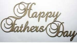 fathers day pictures for for sharing on facebook, whatsapp