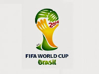 4 Aplikasi Smartphone Untuk Meriahkan Piala Dunia 2014
