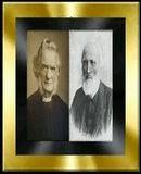 Heresies &  Blasphemies of Wescott & Hort