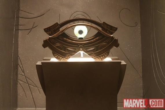 Veritas Aequitas More Illuminati Symbolism In Movies