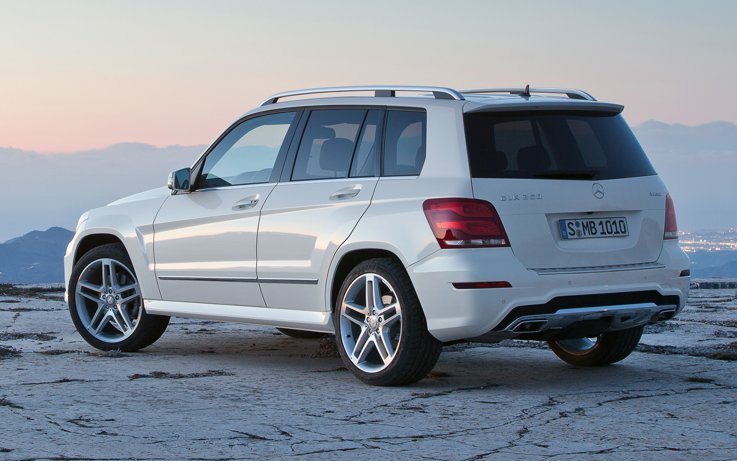 2013 mercedes benz glk class new cars reviews for Mercedes benz glk reviews