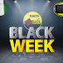 AS GRANDES OFERTAS DO BLACK WEEK DO PARAÍBA CONTINUA! CONFIRA AS OFERTAS DESTA QUINTA (26)