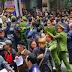 Tổng Kết 10 Sự Kiện Đáng Chú Ý Liên Quan Đến Phong Trào Dân Chủ Ở Việt Nam Năm 2014