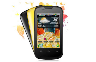 micromax, a57, ninja 3, android mobile phone below Rs.5000, specifications of micromax A57