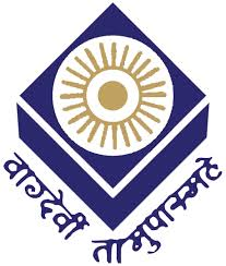 Bhoj Open University Result 2016