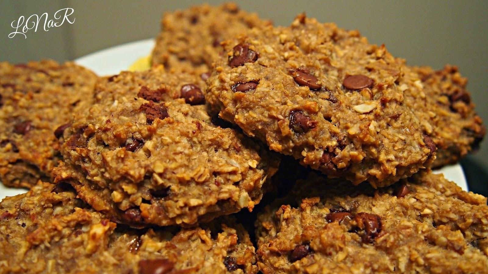 Печенье с вареньем, рецепты с фото на m: 120 74