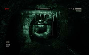 Free Download Games Outlast Full Version For PC