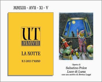 UT n. 41 - La notte