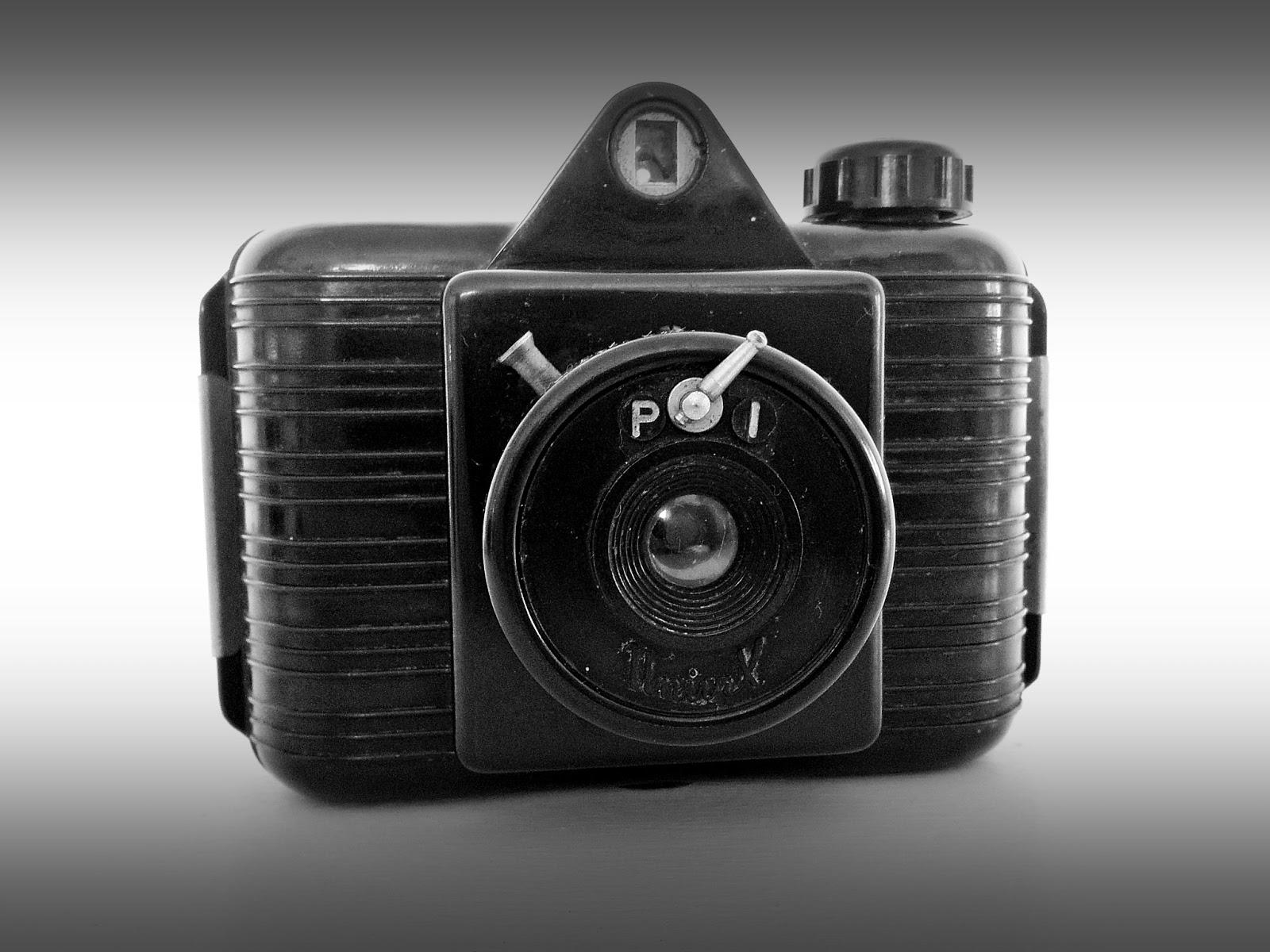 Antique but chic c maras de fotos antiguas antique - Camaras fotos antiguas ...