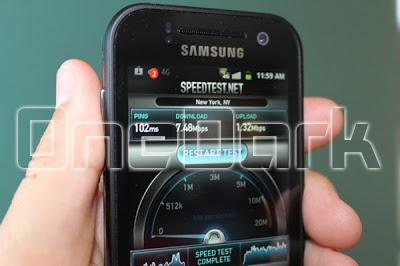 Image Result For Ponsel Terbaru