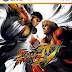 Street Fighter 4 Pc Full indir / Tek Link
