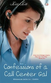confessions-of-a-call-center-gal.jpg (180×294)