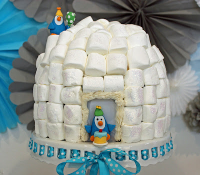 cool-igloo-party