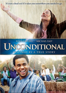 Download Filme - Incondicional - Legendado