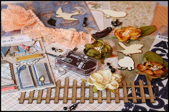http://cestmagnifiquekits.blogspot.com/2013/10/our-november-kit-reveal.html