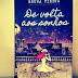 [Livro do Dia] De Volta aos Sonhos - Série Meu Primeiro Blog - Volume 2