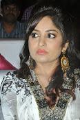 Madhavi latha glamorous photos-thumbnail-14